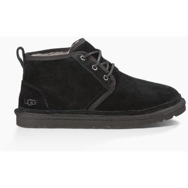 1000  ideas about Suede Boots Men on Pinterest | Ankle boots men ...