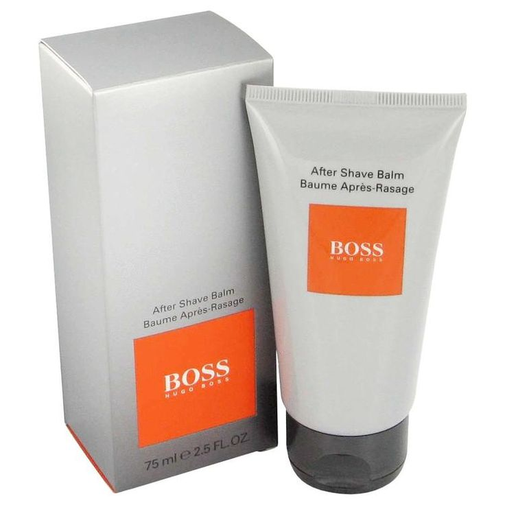 To find out the best online supplier of Good and Real Body Creams for Women, you can take the help of the internet. @ http://www.1stclassfragrances.com