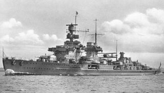 1000 images about warships of wwii on pinterest uss for Butlers leipzig