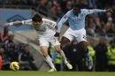 FOOTBALL -  Football: Kolo Touré rejoint Liverpool - http://lefootball.fr/football-kolo-toure-rejoint-liverpool/