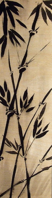 Chinese Ink Bamboo* China paper dolls for free at The China Adventures of Arielle Gabriel, also Hong Kong stories at The Goddess of Mercy & The Dept of Miracles, a memoir of financial disasters and spiritual miracles in China *