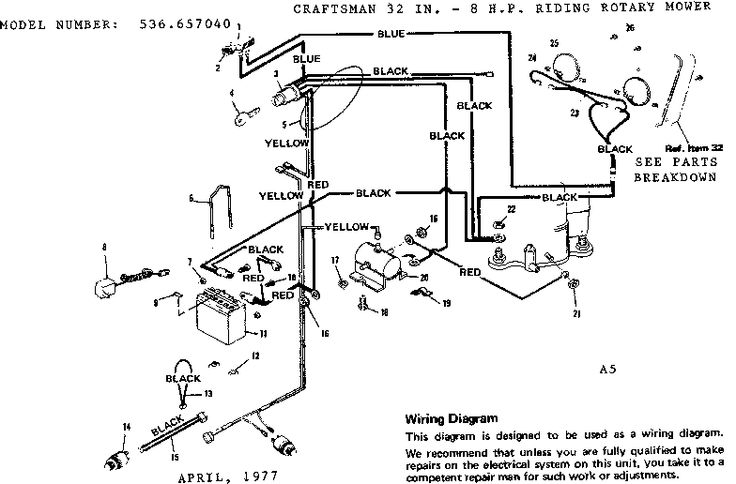 105 John Deere Engine Parts Diagrams. Wiring. Wiring