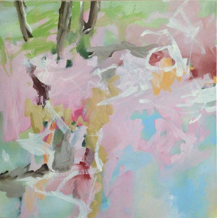 Abstract | Matilda Dumas