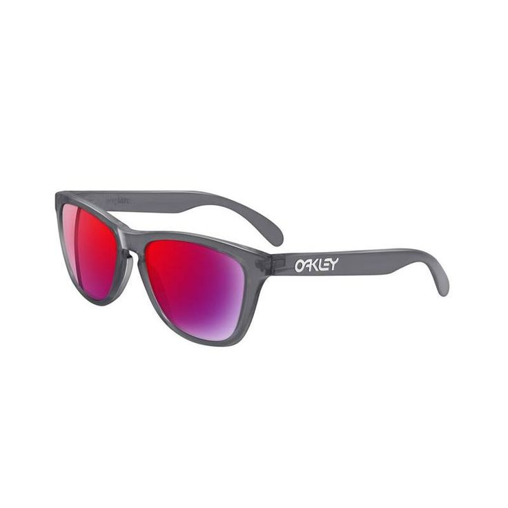 dmogq 1000+ images about OAKLEYS on Pinterest | Oakley, Sunglasses and