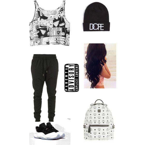 dope first day of school outfit dope outfits pinterest