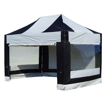 Sun Leisure Ltd are manufacturers & suppliers of the original PROTEX® range of INSTANT SHELTERS/COMPACT SHELTERS-PROTEX® INSTANT PAGODAS-FLAGS/BANNERS-PROTEX® INFLATABLE STRUCTURES- EVENT FURITURE-PROTEX® STAR SHADES. Our excellent printing/branding service means you can stand out at events.  Sun Leisure Limited are manufacturers and suppliers of the original PROTEX® range of INSTANT SHELTERS from single items to full containers - all at unbeatable price