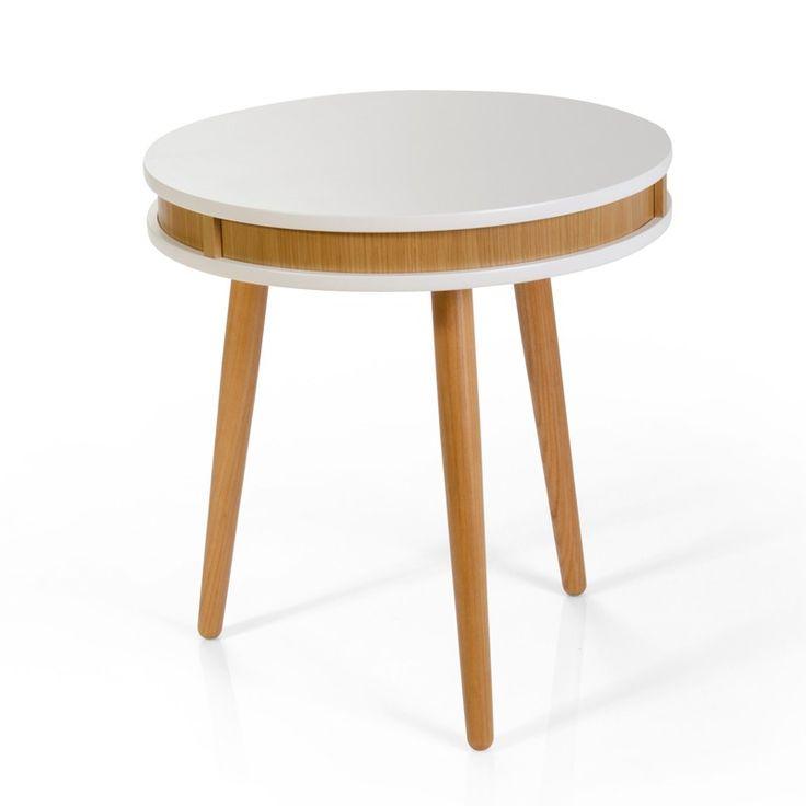 49 mejores im genes sobre mesas y sillas de exterior de for Mesas y sillas para exterior