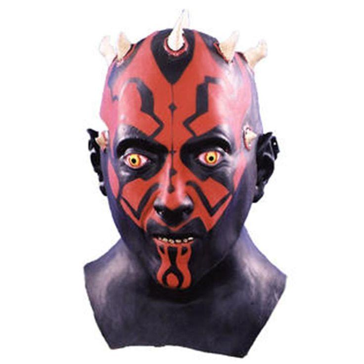 62 best Halloween Costumes and Masks images on Pinterest | Masks ...
