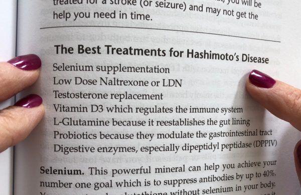 The Secret Poison That Drives Hashimoto S Hypothyroid Mom Hashimotos Disease Healthy Thyroid Hypothyroidism