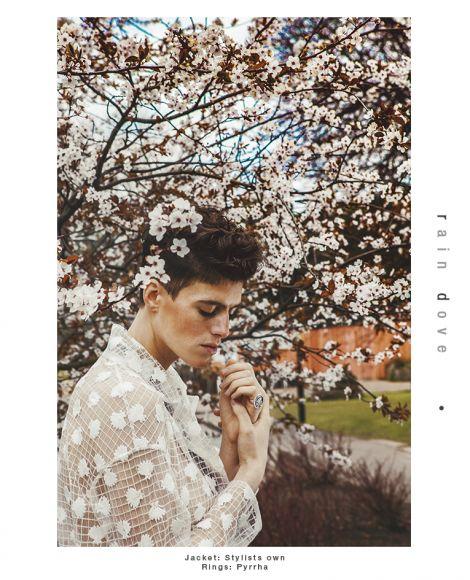 edit 1 #white