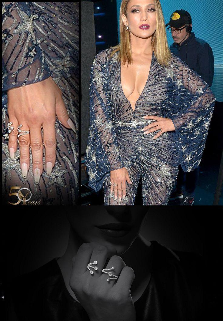 #yeprem #danelian #Diamonds #athens #jewelry