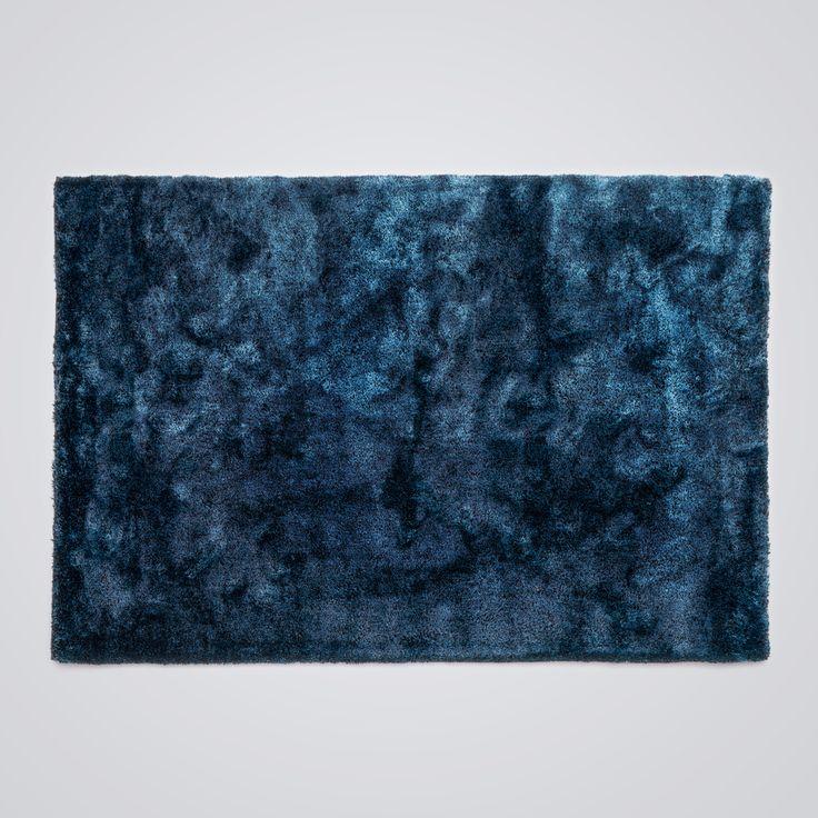 Mejores 28 im genes de alfombras en pinterest ps - Alfombras lisas baratas ...