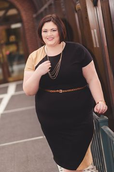 yass bbw dating site Meet beautiful bbw singles today on our dating site bbw dating has taken a whole new perspective as you can start communicating with several men who might be.