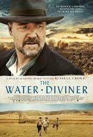 """Crítica """"El maestro del agua"""" (The Water Diviner):  El actor Russell Crowe debuta como director con esta película que narra una historia épica de un padre en busca de sus hijos, ambientada cuatro años después de la batalla de Gallipoli de 1915 en Turquía. La cinta se nota trabajada con oficio, pero al disfrutarla uno tiene la sensación de... Leer más>"""