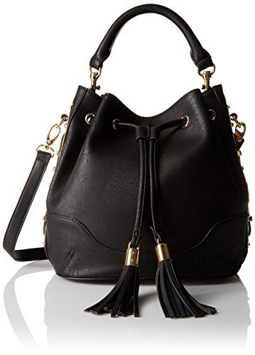 64 best images about Bags M&J on Pinterest | Bags, Zara and ...