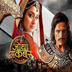 Jodha Akbar 26th September 2014 HD Video Watch Online | Freedeshitv.co - Entertainment,News and TV Serials