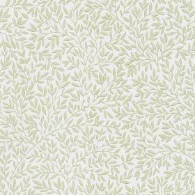 Morris Wallpaper Compendium 2 Standen