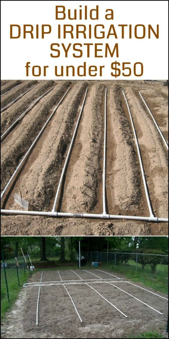 17 Best Ideas About Irrigation On Pinterest Drip