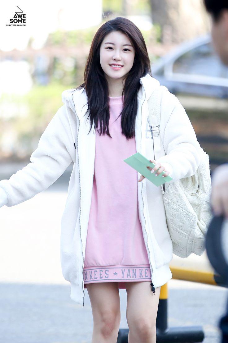 Hyosung Beaesthetic Hyosung Pinterest Kpop