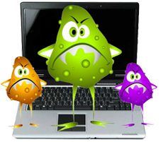 Perhaps you had to deal with a computer virus or some sort of malware in the past. I know it wasn't fun. Instead, it was the most annoying thing, time-consuming, and extremely frustrating. Often, our computer starts performing slowly and instead of finding how to make the computer faster, and we start focusing on restarting the PC.