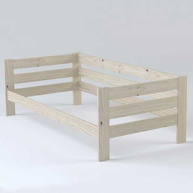 M s de 1000 ideas sobre sof cama nido en pinterest sof for Sofa cama de madera