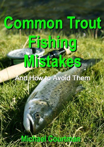 165 best images about Fish Facts: on Pinterest