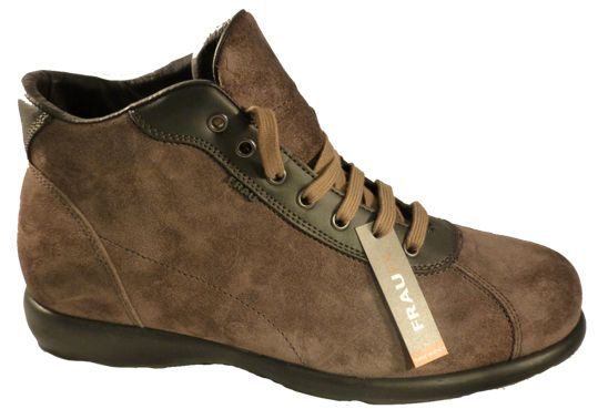 Low boots for men - Made in Italy shoes online - Online shoe store - Valentina Calzature Firenze