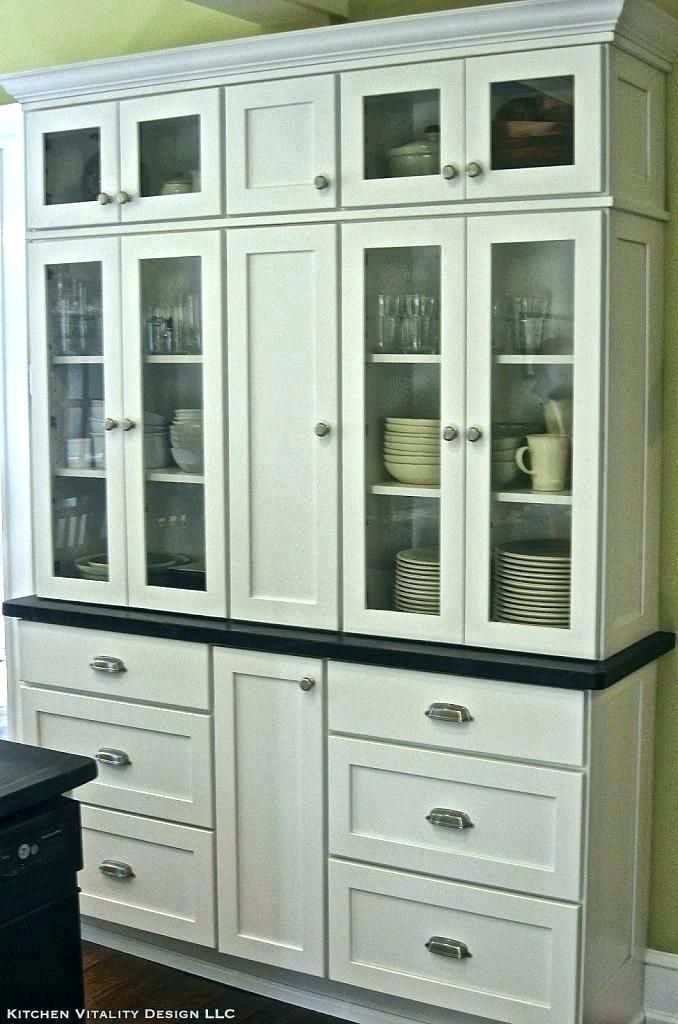 Inch Cabinets Unfinished Base With Drawers Cabinet 12 Projects Of Deep As Well Traditional Club For Sal Tall Kitchen Cabinets Kitchen Remodel Kitchen