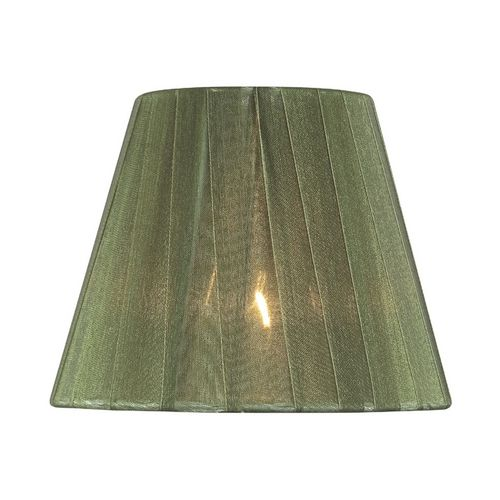 17 Best Images About Lamp Shades Galore On Pinterest