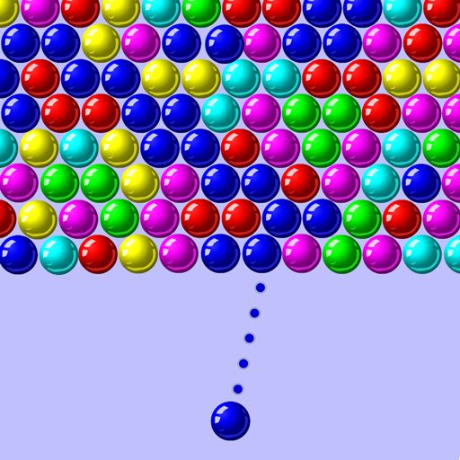 Bubble Shooter Hack 2017 Cheat Codes for Android and iOS are tested on various mobile devices and is the best way to unlock all premium items and resources