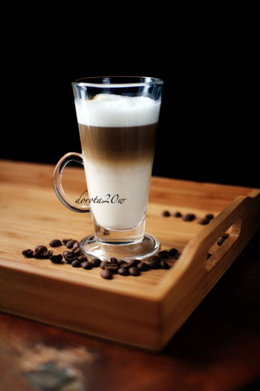 best 25 latte macchiato ideas only on pinterest autumn coffee coffee latte and latte. Black Bedroom Furniture Sets. Home Design Ideas
