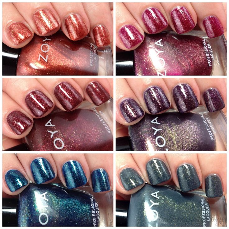 100 best NAILS-ZOYA images on Pinterest | Nail nail, Island and Islands