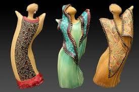 ART CHARAN SACHAR - Szukaj w Google