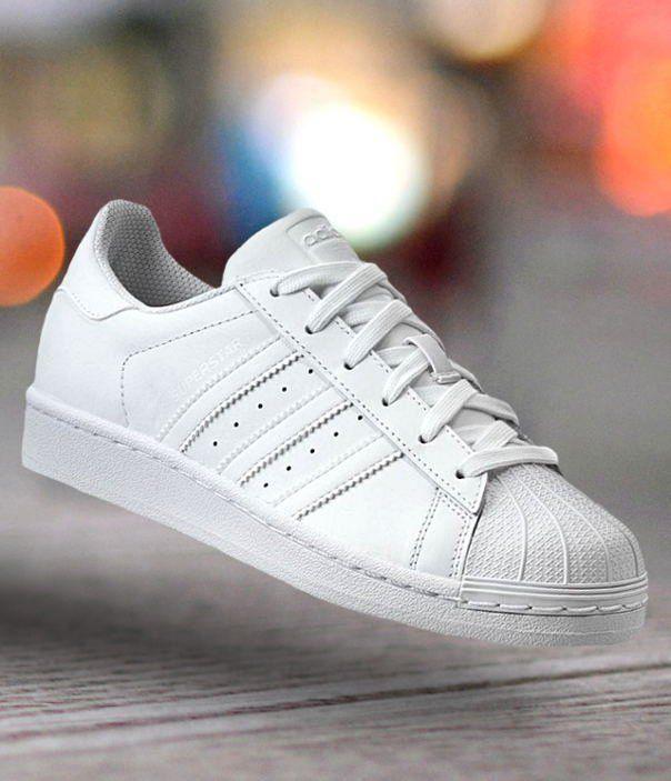 Adidas Predator 19 4 Tf Mlodziezowe Czarne Calzado Adidas Zapatos Trenzas De Moda