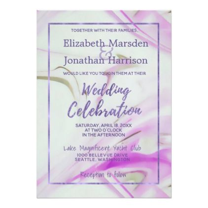 Best 25+ Wedding card templates ideas on Pinterest DIY cards - wedding card template