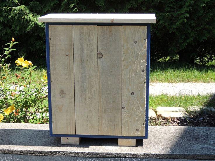 25 b sta insektenhotel bauanleitung id erna p pinterest. Black Bedroom Furniture Sets. Home Design Ideas