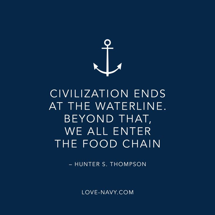 Hunter S Thompson Music Quote: 1000+ Ideas About Hunter S Thompson On Pinterest