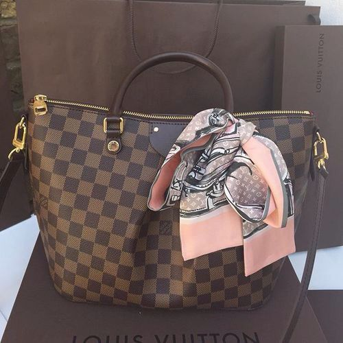 #Louis #Vuitton #Handbags Big Discount Save 50% For Women Fashion LV Handbags Hot Sale 2016 Cheapest Price Pls Repin It And Press Picture Link Get It Immediately! Thx.