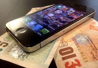 Cash Money 4 Phones is an ideal platform to sell mobile phones online or get cash for old phones.