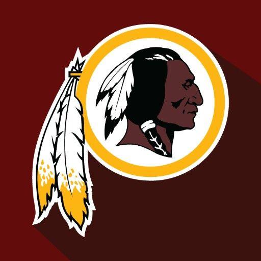 Pieles Rojas de Whasinton, Landover Maryland, Conferencia Nacional NFC Este con 3 Super Bowl