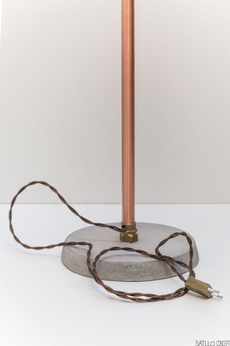 concrete-lamp-batlloconcept