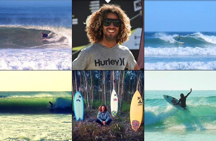 The H2O Surfguide Hostel is a cozy home feel surf hostel located in the center of Baleal - Peniche, one of the best surf destinations in the whole Europe.