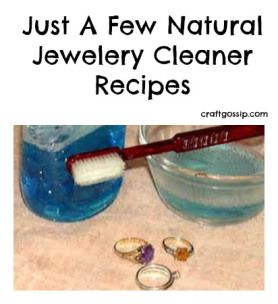 cleaning-jewelry-natural-recipes