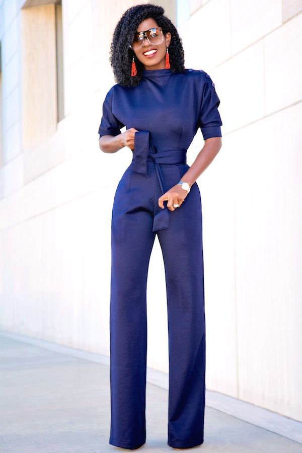Style Pantry | s3766
