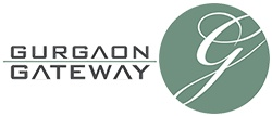Tata Gurgaon Gateway Sector 113 Gurgaon is an attempt to create homes which are specifically designed to enkindle life's little pleasures.