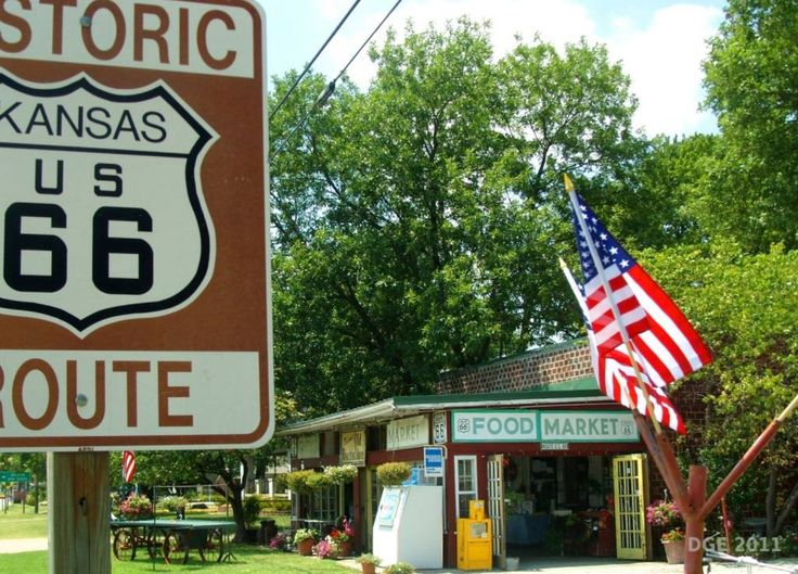 489 Best Kansas My Birth State Images On Pinterest