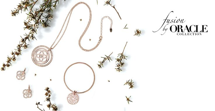 Win Our Signature Fusion Collection Set ($398 value)