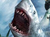 Comic-Con 2014 Interviews with the Cast & Crew of Sharknado 2: The Second One