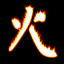 Image result for fire symbol