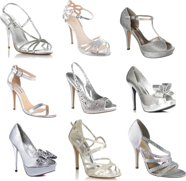 1000  images about {Quinceanera Shoes} on Pinterest   Sparkly